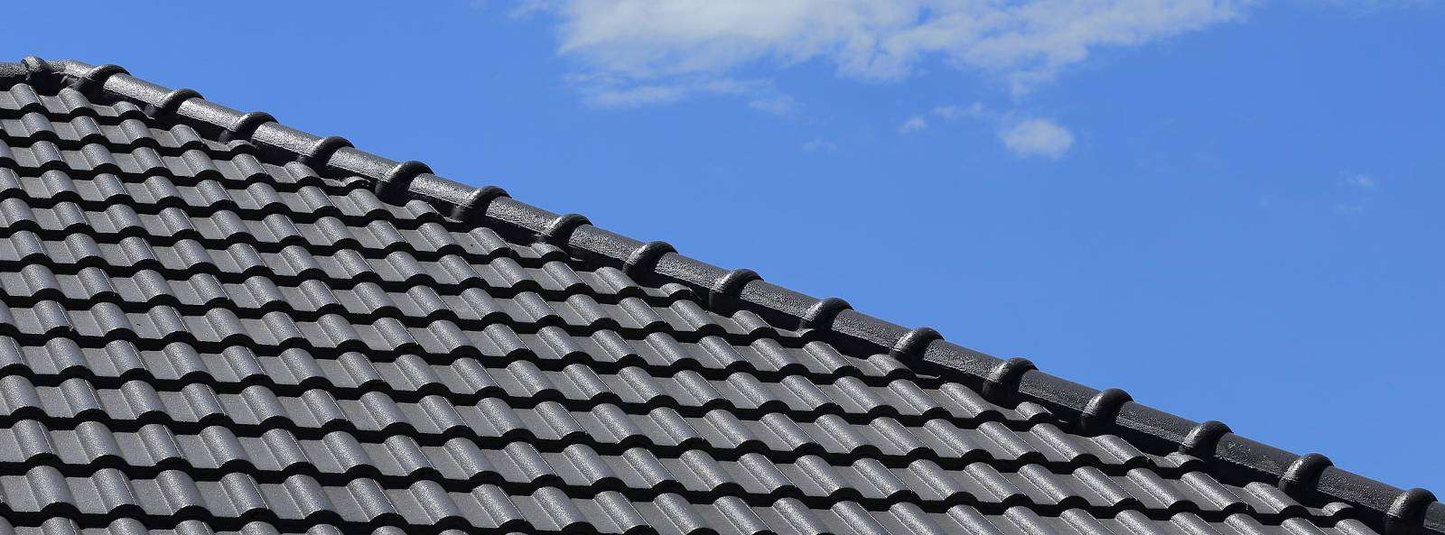 DC Roofing | Metal Roofing | Eastern Central Florida